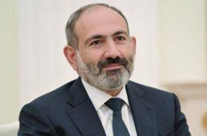 «Это очень хорошая новость»: Пашинян сообщил об увеличении новых рабочих мест