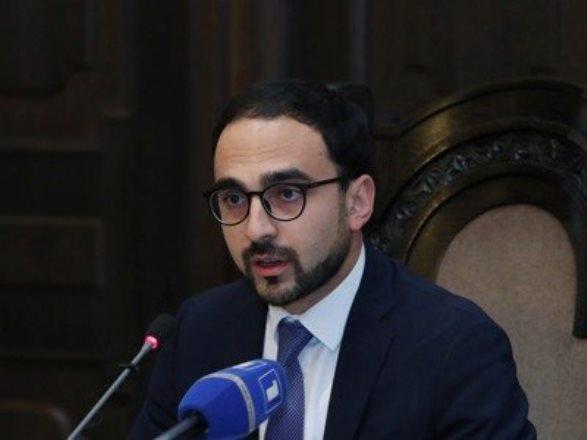 Правительство выделило 5 областям Армении 489 млн. 350 тыс. драмов на субвенционные программы