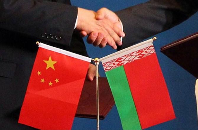 Беларусь отказывается от российского кредита и надеется на Китай