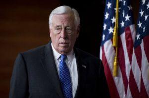 Лидер большинства Палаты представителей: Признание Геноцида армян поможет предотвратить повторение геноцида