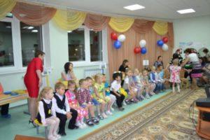 Пьяный россиянин ворвался в детский сад и зарезал ребенка