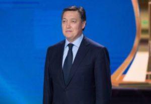 Премьер-министр Казахстана предложил отменить роуминг мобильных операторов для стран ЕАЭС