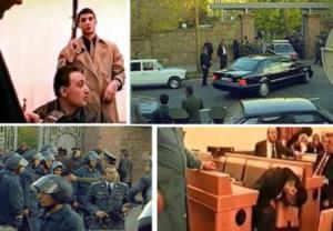 Армения вспоминает жертв теракта, произошедшего в парламенте 27 октября 1999 года