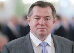 Сергей Глазьев утвержден на посту министра по интеграции и макроэкономике ЕЭК