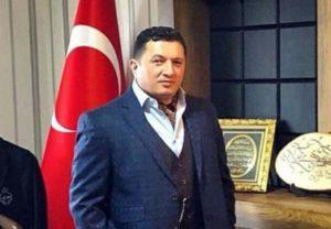 Азербайджанский «вор в законе» Гули сбежал из России