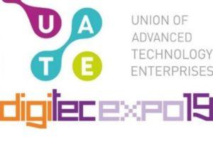 В рамках DigiTec-2019 между Арменией и Индией подписан договор