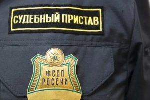 В Подмосковье застрелился старший судебный пристав. Перед суицидом он пытался убить жену