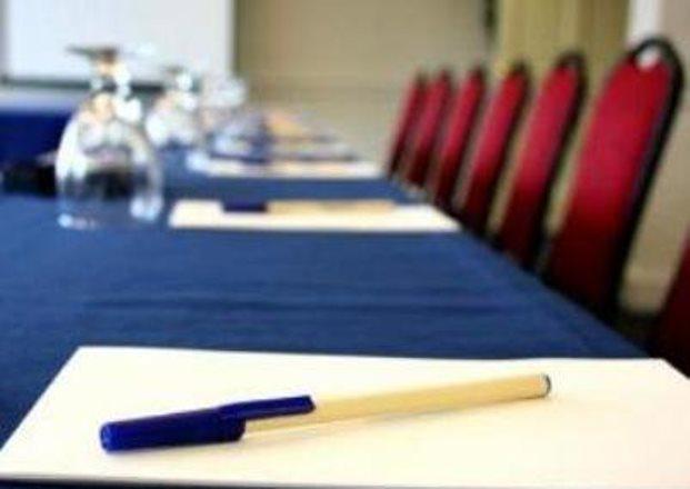 В Ереване проходит посвященная десятилетию ВП конференция