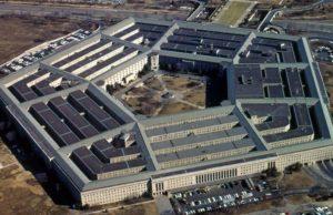 США призвали Турцию прекратить военную операцию в Сирии