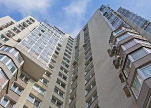 В сентябре в Армении сделки по недвижимости выросли на 25,5%