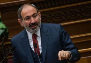 Премьер-министр : Армения прилагает все усилия для того, чтобы повысить эффективность ЕАЭС