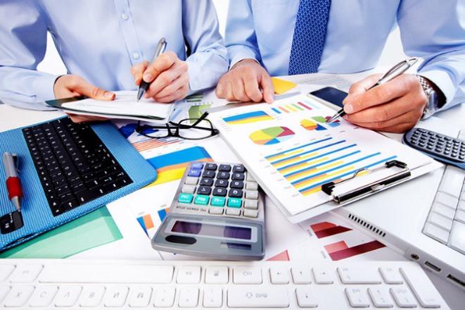 Экономическая активность в Армении в сентябре выросла на 7,5%