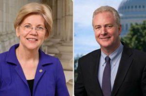 Сенат должен признать Геноцид армян сейчас: сенаторы США