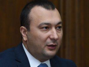 В Сочи состоялось 54-ое заседание Комитета ПАЧЭС по правовым и политическим вопросам