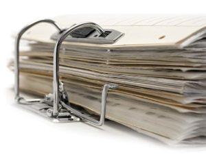 Армянские СМИ получат бесплатный и неограниченный доступ к данным Госреестра юридических лиц
