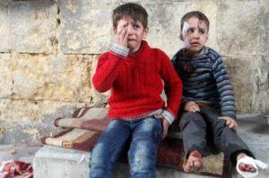Остановить террориста Эрдогана: Курды Сирии попросили помощи Египта