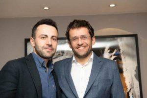 Сборная Армении одержала победу над сборной Греции — командное первенство Европы по шахматам