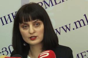 В Армении в 2020 году резко вырастут пособия в связи с рождением ребенка