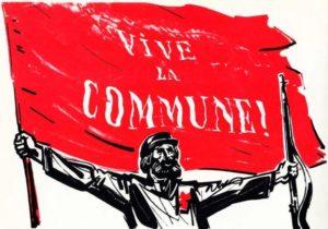 Коммунистическая партия Франции призвала власти страны признать независимость Арцаха