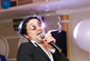 Российского певца Григория Лепса объявили в Латвии персоной нон-грата