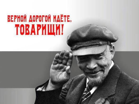 Российский малый и средний бизнес приблизился к стагнации