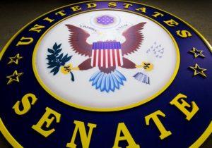 В Сенате США обсудят очередную резолюцию по Геноциду армян
