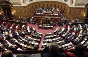 В верхней палате Конгресса число сторонников резолюции о Геноциде армян достигло 22