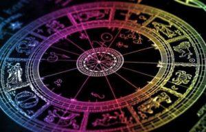 Гороскоп на ноябрь 2019 года для всех знаков Зодиака с пояснением