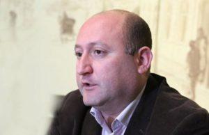 Политолог: Армянской общиной США проведена тяжелейшая работа