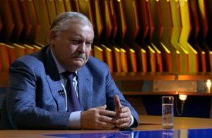 Затулин: Надо признать независимость Нагорного Карабаха