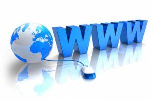 Армения разделяет с Францией 8-ю позицию в докладе Freedom House о свободе интернета