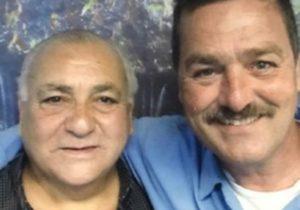 В США освободился армянин, пожизненно осужденный по делу турецкого консула