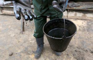 Россия может приостановить поставки нефти Беларуси с 1 января