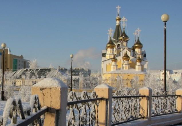 Какой сегодня церковный праздник 5 декабря 2019: православный праздник Прокопьев день
