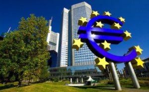 Европейский банк осуществил вторую крупную инвестицию в Армении