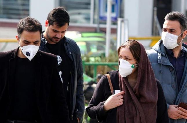 анжелика красивый из ирана аферисты фото черта