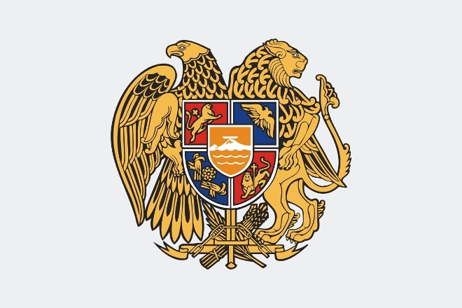 Коронавирус наступает: посольство Армении в Казахстане и Кыргызстане призывает граждан Армении быть на связи с ними