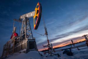 В России через 35 лет закончится нефть, а через 50 лет — газ