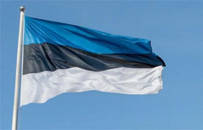 Эстония первой получит от Японии потенциальное лекарство от COVID-19 для исследований
