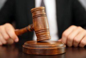 Кассационный суд признал невиновными 9 человек по делу 1 марта