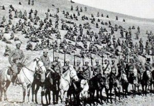 26 мая- День победы в Сардарапатской битве