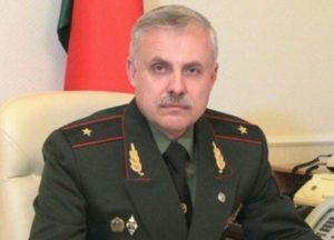 Генсек ОДКБ констатировал нарастание угроз безопасности государтсвам — членам организации