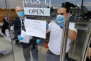 В Армении приостановлена работа 32 пунктов общественного питания: ИОБПП зафиксировал нарушения