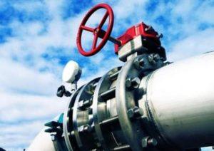 Власти Грузии договорились с «Газпромом» о снижении цены на газ на 15%