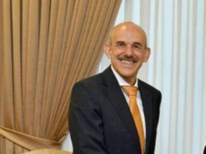 Посол Германии в Армении поздравил со 102-й годовщиной основания Первой Республики