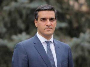 Омбудсмен Армении: Мы должны чтить нашу государственность и суверенитет как святыню