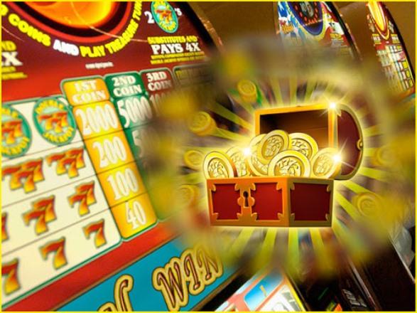 Игры на деньги без вложений игровые автоматы без регистрации играть слот автоматы