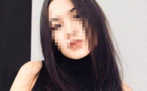 Российских полицейских оправдали по делу об изнасиловании коллеги