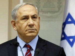 Нетаньяху: Израиль начинает реализацию «практических шагов» по созданию поселения в честь Трампа