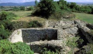 Испанского археолога приговорили к тюремному заключению за фальсификацию находок